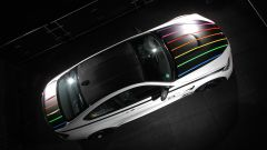 BMW M4 DTM Champion Edition - Immagine: 8