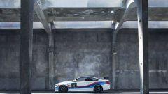 BMW M4 GT4: vendesi animale da pista per 169mila Euro - Immagine: 6
