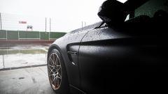 BMW M4 GTS: in pista con la belva - Immagine: 13