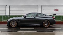 BMW M4 GTS: in pista con la belva - Immagine: 19