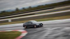 BMW M4 GTS: in pista con la belva - Immagine: 23
