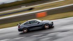 BMW M4 GTS: in pista con la belva - Immagine: 24