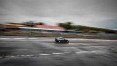 BMW M4 GTS: in pista con la belva - Immagine: 25