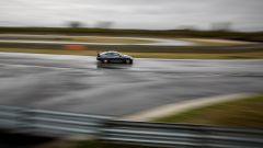 BMW M4 GTS: in pista con la belva - Immagine: 26