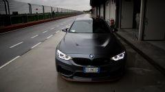 BMW M4 GTS: in pista con la belva - Immagine: 28