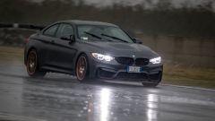 BMW M4 GTS: in pista con la belva - Immagine: 29