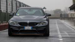 BMW M4 GTS: in pista con la belva - Immagine: 30