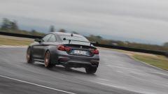 BMW M4 GTS: in pista con la belva - Immagine: 34