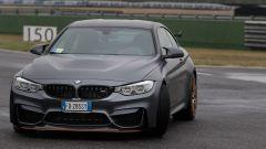 BMW M4 GTS: in pista con la belva - Immagine: 32