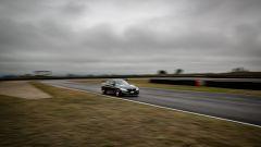 BMW M4 GTS: in pista con la belva - Immagine: 38