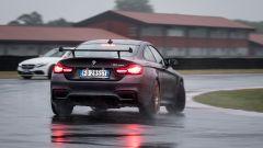 BMW M4 GTS: in pista con la belva - Immagine: 35