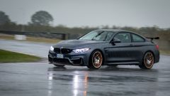 BMW M4 GTS: in pista con la belva - Immagine: 36