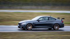 BMW M4 GTS: in pista con la belva - Immagine: 40