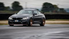 BMW M4 GTS: in pista con la belva - Immagine: 39