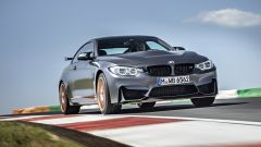 BMW M4 GTS  - Immagine: 3