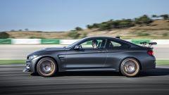 BMW M4 GTS  - Immagine: 6