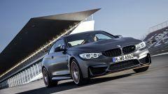 BMW M4 GTS  - Immagine: 8