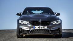 BMW M4 GTS  - Immagine: 9