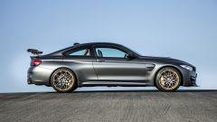 BMW M4 GTS  - Immagine: 11