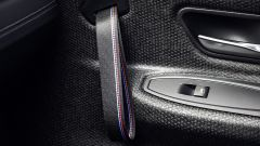 BMW M4 GTS  - Immagine: 14