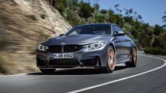 BMW M4 GTS  - Immagine: 18