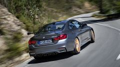BMW M4 GTS  - Immagine: 19