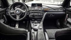 BMW M4 GTS  - Immagine: 20
