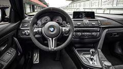 BMW M4 GTS  - Immagine: 21