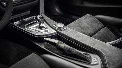 BMW M4 GTS  - Immagine: 22