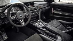 BMW M4 GTS  - Immagine: 23