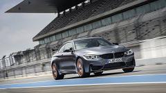 BMW M4 GTS  - Immagine: 24