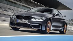 BMW M4 GTS  - Immagine: 25