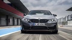 BMW M4 GTS  - Immagine: 26