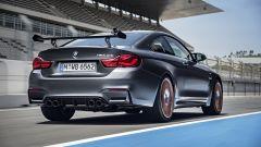 BMW M4 GTS  - Immagine: 28