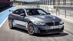 BMW M4 GTS  - Immagine: 29