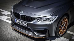 BMW M4 GTS  - Immagine: 30