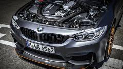 BMW M4 GTS  - Immagine: 31