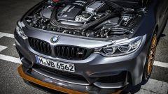 BMW M4 GTS  - Immagine: 32
