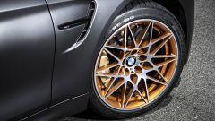 BMW M4 GTS  - Immagine: 33