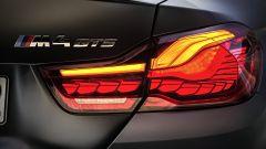 BMW M4 GTS  - Immagine: 39