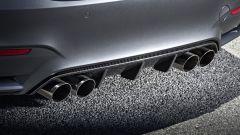BMW M4 GTS  - Immagine: 41