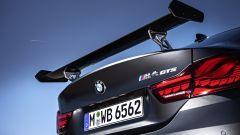BMW M4 GTS  - Immagine: 43