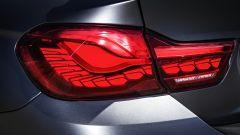 BMW M4 GTS  - Immagine: 44