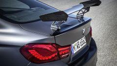 BMW M4 GTS  - Immagine: 45