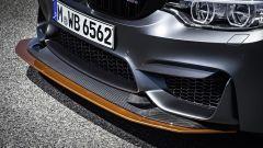 BMW M4 GTS  - Immagine: 46