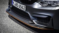 BMW M4 GTS  - Immagine: 47