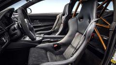 BMW M4 GTS  - Immagine: 49