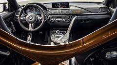 BMW M4 GTS  - Immagine: 54