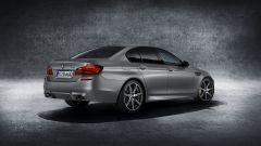 BMW M5 30th anniversary - Immagine: 5