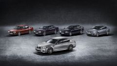 BMW M5 30th anniversary - Immagine: 2